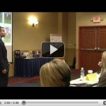 MLM Marketing Q and A Training with Hilarious Ending!