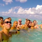 Importance of Team Culture & A Fun Video from our Team Cruise!