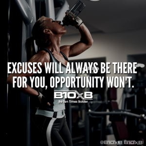 Excuses-will-always-be-there-for-you
